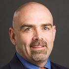 Dr. Richard Kibbey's Photo