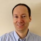 Roman J. Giger, Ph.D.