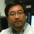 Ronaldo M. Ichiyama, Ph.D.