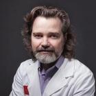 Scott A. Noggle, Ph.D.