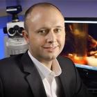 Steven R. Zeiler, M.D., Ph.D.