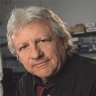 Stuart Firestein, Ph.D.