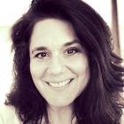 Susan Wortman-Jutt, MS, CCC-SLP