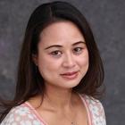 Tracy S. Tran, Ph.D.