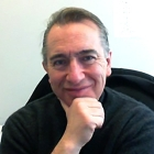 Dr. Koliatsos' Photo