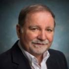 Victor M. Darley-Usmar, Ph.D.