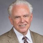William C. Mobley, M.D., Ph.D.