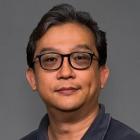 Young-Jin Son, PhD