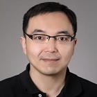 Dr. Kevin Liu's Photo