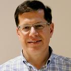 Dr. Yuriy Usachev's Photo
