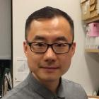 Zhuhao Wu, Ph.D.